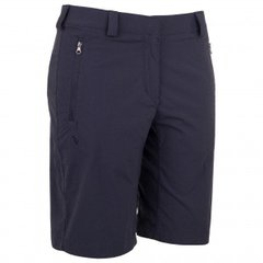 Шорты Tatonka - Omah M's Shorts Dark Blue, 52 (TAT 8181.701-52)