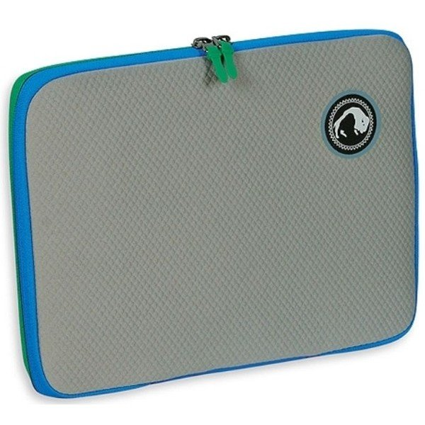 Чехол Tatonka - NP Laptop Sleeve 10, Warm Grey (TAT 2156.048)