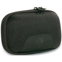 Чохол Tatonka - Protection Pouch L, Black (TAT 2942.040)