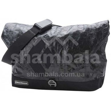 Сумка Black Diamond - Boulevard Bag, 18 л (BD 550835)