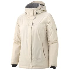 Куртка женская Marmot - Wm's Portillo Jacket Turtledove, XS (MRT 75130.3070-XS)