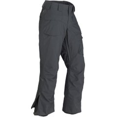 Штаны мужские Marmot - Mantra Insulated Pant Slate Grey, M (MRT 70790.1440-M)