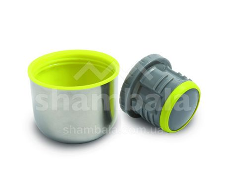 Термос Pinguin Vakuum Thermobottle Steel, 1 л (PNG 635)