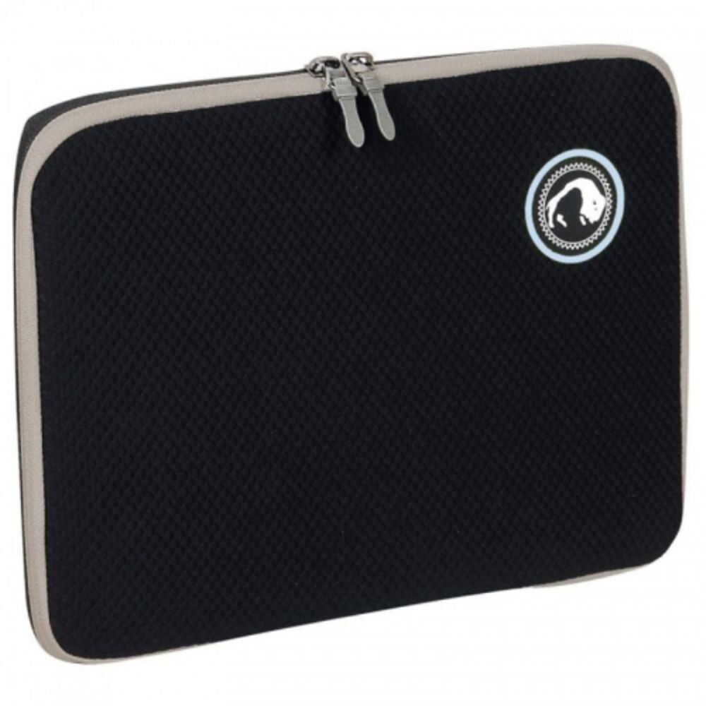 "Чехол Tatonka - NP Laptop Sleeve 15.4"", Black (TAT 2158.040)"