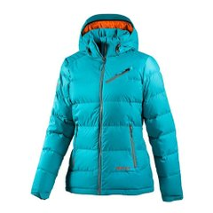 Куртка женская Marmot - Wm's Sling Shot Jacket Sea Glass / Sea Green, XS (MRT 75530.2538-XS)