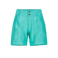 Шорты женские Marmot - Wm's Dakota Short Crystal Green, M (MRT 57290.4012-M)
