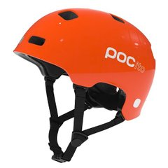 Велошлем POC Pocito Crane Pocito Orange, р.M/L (PC 105541204M-L1)