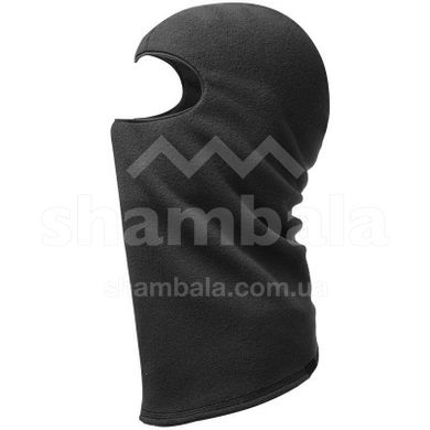 Балаклава Buff - Polar Balaclava, Black (BU 111091.00)