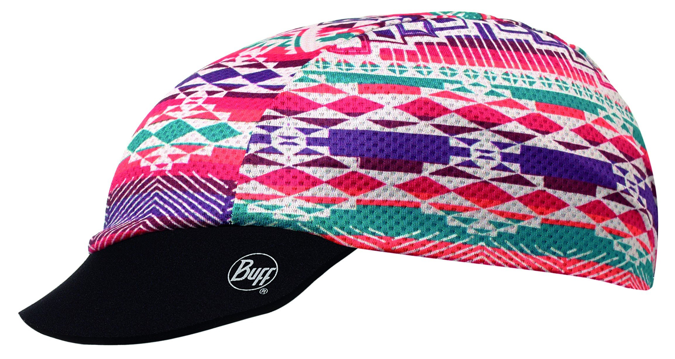 Кепка Buff - Cap Pro, Forwards (BU 108712.00)