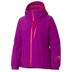 Куртка женская Marmot - Wm's Innsbruck Jacket Bright Berry, M (MRT 75000.6080-M)