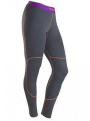 Термоштаны женские Marmot - Wm's Midweight Bottom Dark Steel, M (MRT 13080.1132-M)