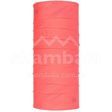 Летний BUFF® - Reflective CoolNet UV⁺ r-coral pink (BU 119300.506.10.00)