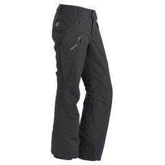 Штаны женские Marmot - Wm's Motion insulated Pant Black, M (MRT 75770.001-M)