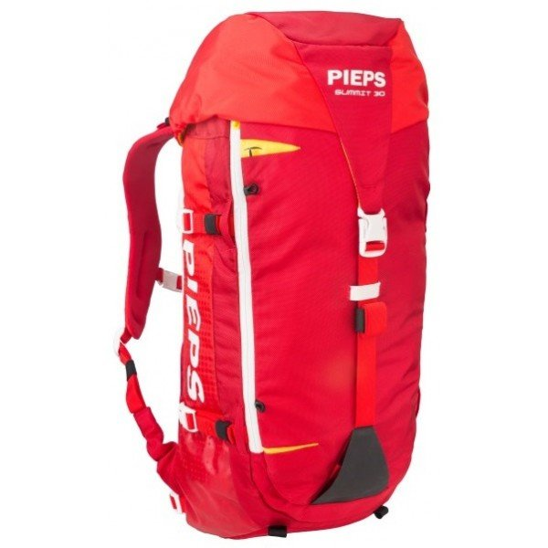 Рюкзак Pieps - Summit 30 Red (PE 112823.Red)