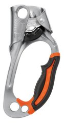 Жумар правый Petzl - Ascention Sport (PTZL B17SRG)