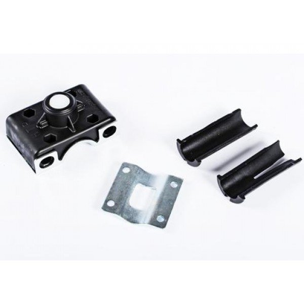 Комплект крепления на раму HTP - Kit support Frame rear Elibas (HTP 92080020)