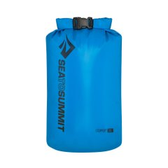 Гермомешок Sea To Summit - Stopper Dry Bag Blue, 13 л (STS ASDB13BL)