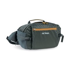 Сумка Tatonka - Hip Bag L, Titan Grey (TAT 2214.021)