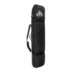 Чехол для сноуборда Jones - Board Bag Expedition, Black, (JNS BJ190106)