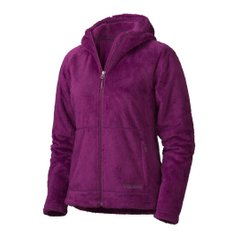 Кофта женская Marmot - Wm's Fllair Hoody Grape Juice, M (MRT 8600.6220-M)