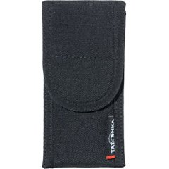 Чехол Tatonka - Flash/Knife Pocket S, Black (TAT 2924.040)