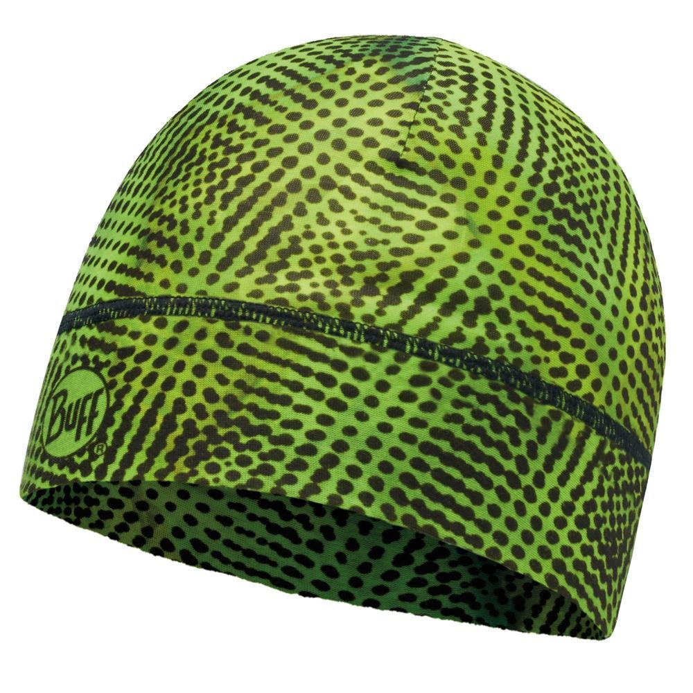 Шапка Buff - Microfiber 1 Layer Hat, Xyster Multi (BU 113249.555.10.00)
