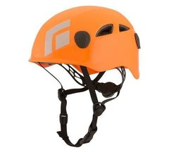 Каска Black Diamond - Half Dome BD Orange, р.S/M (BD 620206.BDOR-SM)