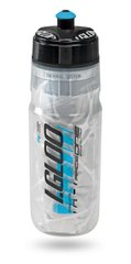Термофляга Raceone - Thermal Bottle I.Gloo Blue, 550 мл (RCN 01IGLOOB)