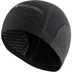 Шапка X-Bionic - Complementary Soma Cap Light Black/Anthracite, р. (XB O020232.B014)