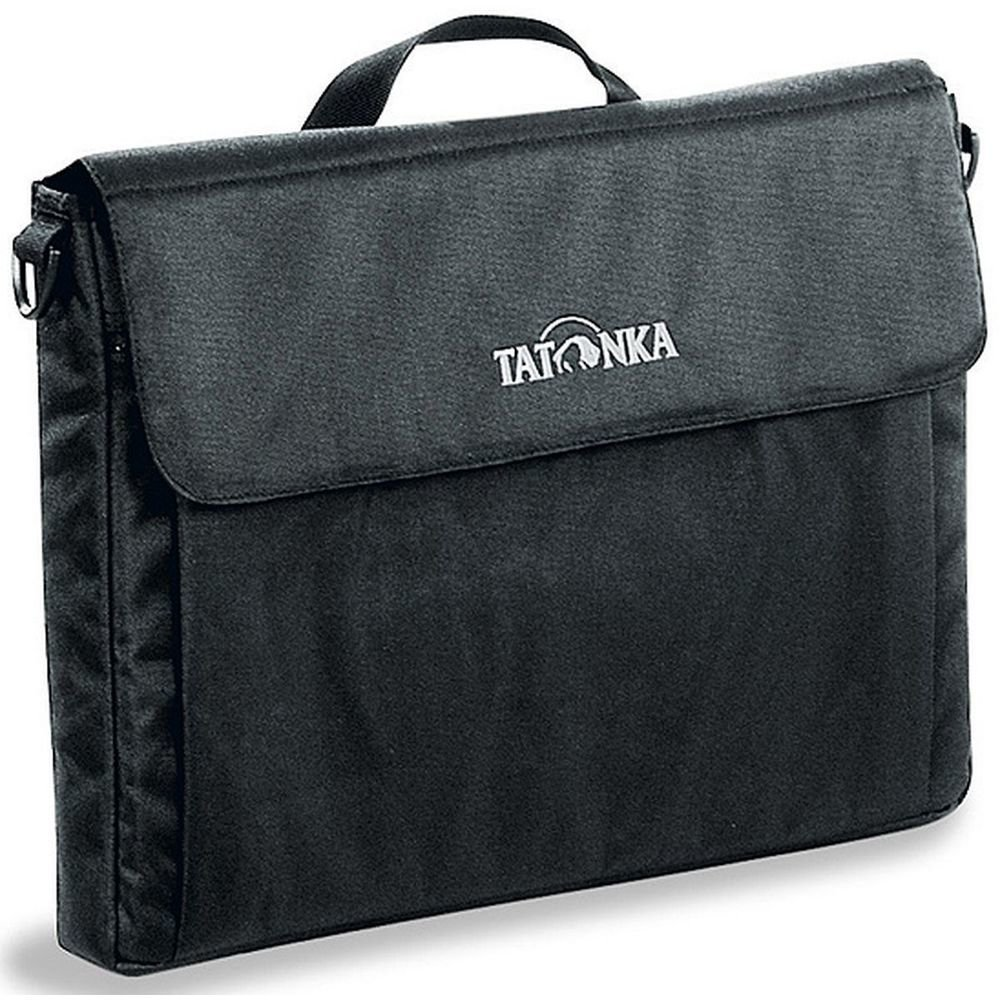 "Сумка Tatonka - Explorer Pad 15.4"", Black (TAT 2181.040)"