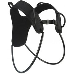 Разгрузочная система Black Diamond - Zodiac Gear Sling Black, р.M/L (BD 660050-ML)