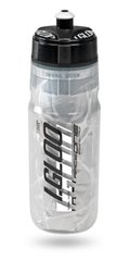 Термофляга Raceone - Thermal Bottle I.Gloo White, 550 мл (RCN 01IGLOOW)
