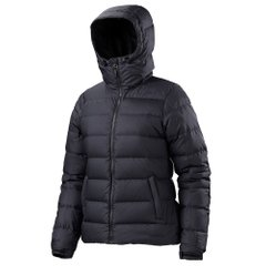 Куртка жіноча Marmot - Wm's Guides Down Hoody Black, M (MRT 78630.001-M)
