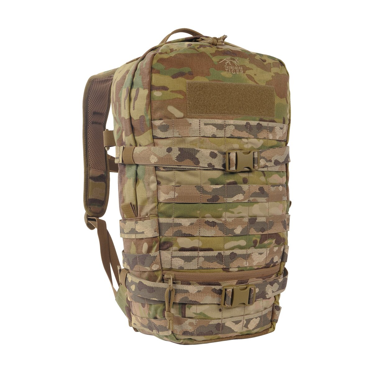 Рюкзак Tasmanian Tiger - Essential Pack 2 Multicam L (TT 7568.394)