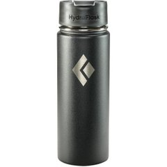 Термос для кофе Black Diamond - BD Coffee Hydro Flask Black, 590 мл (BD 981112.BLAK)