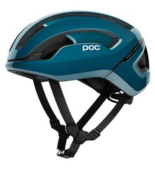 Велошлем POC Omne Air SPIN, Antimony Blue, S (PC 107211563SML1)