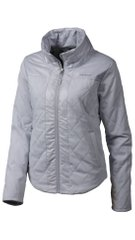 Куртка женская Marmot - Wm's Abigal Jacket Silver Heather, XS (MRT 55500.8822-XS)
