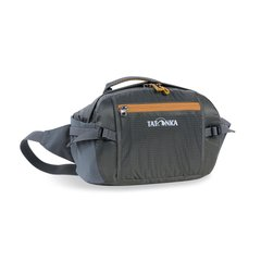 Сумка Tatonka - Hip Bag M, Titan Gray (TAT 2209.021)