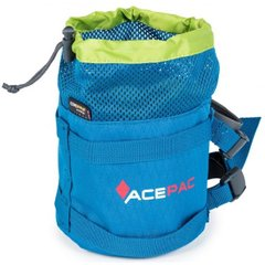 Сумка для казанка Acepac - Minima Pot Bag Blue (ACPC 1122.BLU)
