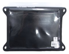 Гермочехол для планшета Sea To Summit - TPU Guide W/P Case for iPad Black, 25 х 19.5 см (STS ACTPUIPADBK)