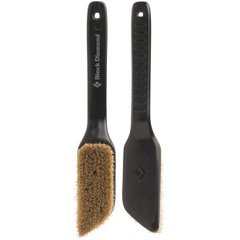 Щетка Black Diamond - BD Bouldering Brush Black, р.M (BD 550851.0002)