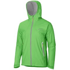 Куртка мужская Marmot - Micro G Jacket Bright Grass, XL (MRT 50800.4343-XL)