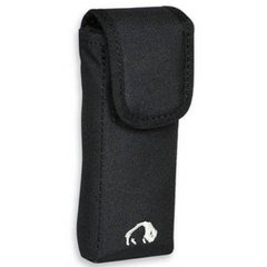 Чехол Tatonka - Mobile Case S, Black (TAT 2153.040)