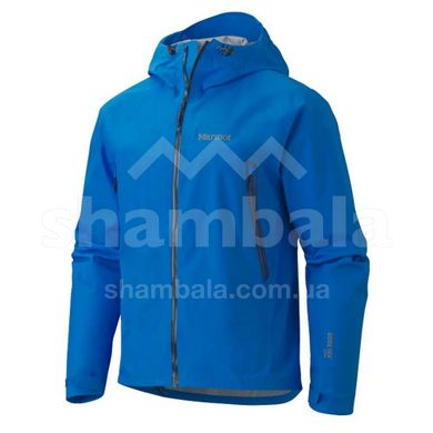 Куртка мужская Marmot - Nano AS Jacket Ceylon Blue, S (MRT 30710.2421-S)