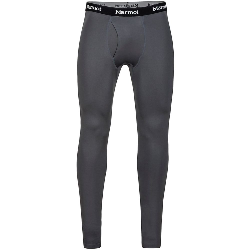Термоштаны мужские Marmot - Morph Tight Slate Grey, S (MRT 10540.1440-S)
