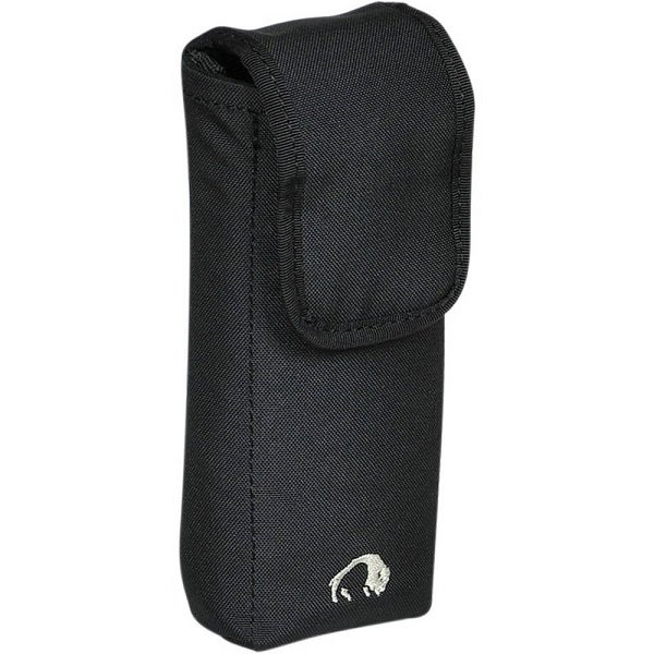 Чехол Tatonka - Mobile Case M, Black (TAT 2154.040)