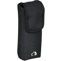 Чехол Tatonka - Mobile Case L, Black (TAT 2155.040)