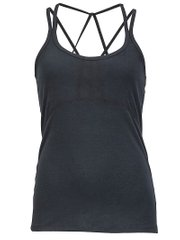 Майка женская Marmot - Wm's Willow Tank Black, XS (MRT 58320.001-XS)