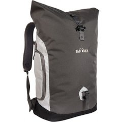 Рюкзак Tatonka - Rolltop Pack, Titan Grey (TAT 1931.021)