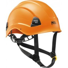 Каска Petzl - Vertex Best Orange (PTZL A10BOA)